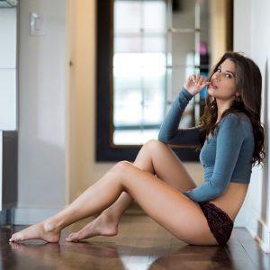 hot-girl