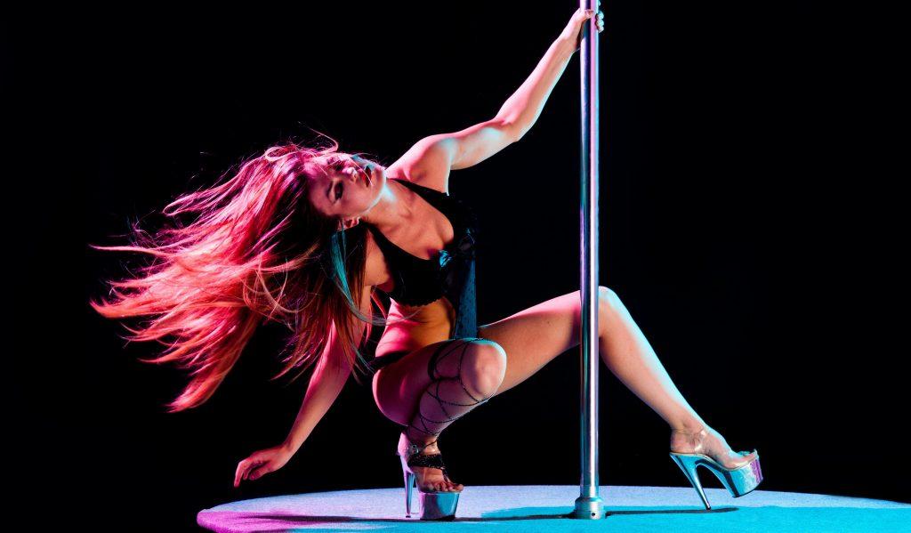 Erotic Dancers And Heathrow Escorts
